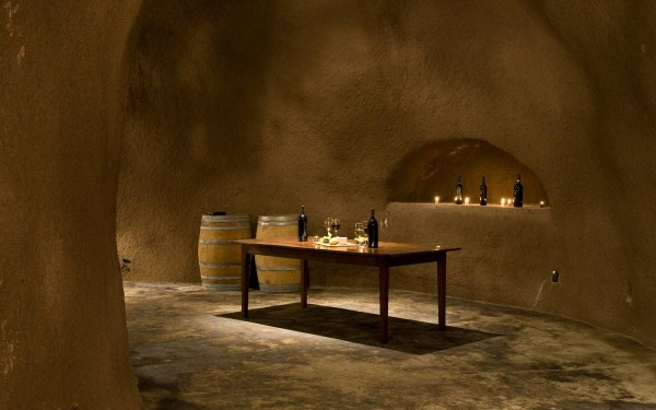 32-Wine-cellar-600x375