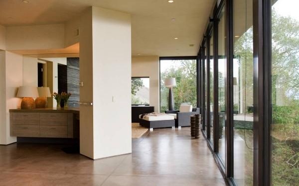 15-Neutral-home-interior-600x375