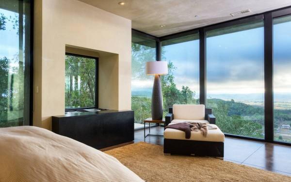 16-Glazed-walls1-600x375