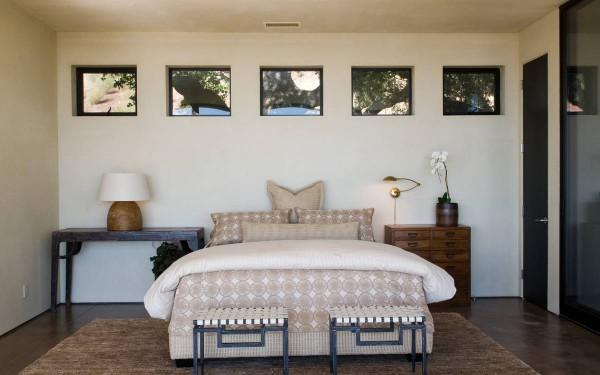 17-Neutral-bedroom-600x375