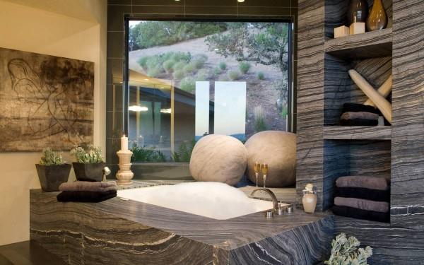 18-Luxury-bathroom-600x375
