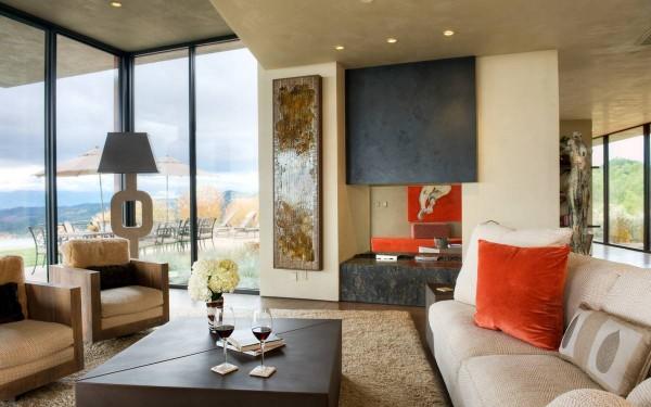 6-Neutral-lounge-600x375