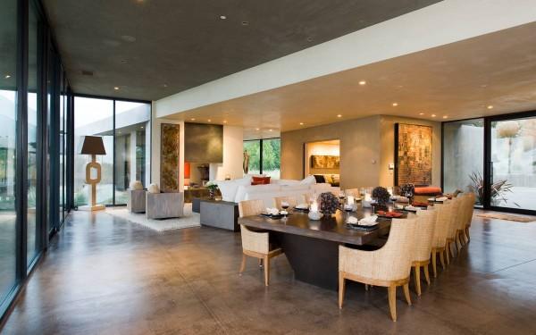 7-Cream-dining-room-600x375