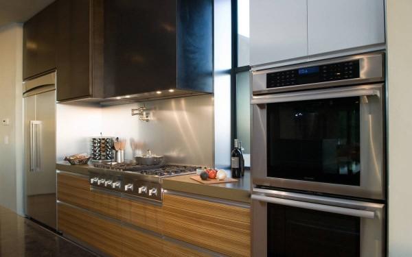 9-Gas-stove-600x375